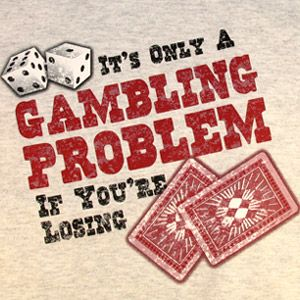 Virginia gambling casinos