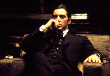Michael-Corleone-1