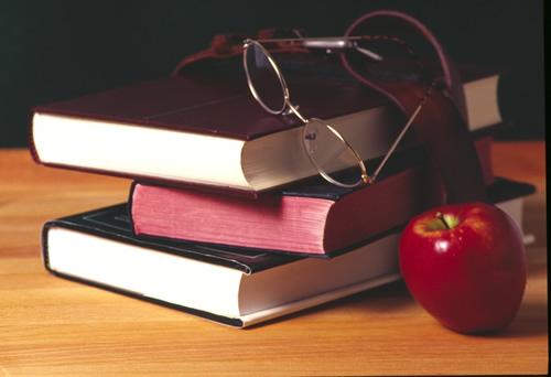 school-books2[1]