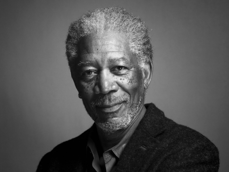2839335-morgan_freeman_wallpaper_4_normal