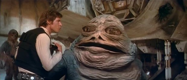 jabba-in-special-edition.jpg